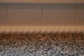 19 how to install a kitchen backsplash video how to install