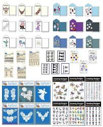 1004 doll house printables images dollhouse