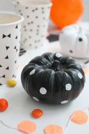 109 best pumpkin season images on pinterest halloween pumpkins