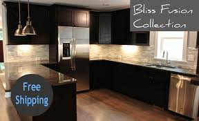 kitchen collection free shipping bliss fusion glass collection free shipping