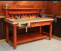 25 Best Building A Workbench Ideas On Pinterest Diy Garage by The 25 Best Reloading Bench Plans Ideas On Pinterest Reloading