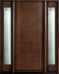 marvelous latest main door designs in india contemporary cool