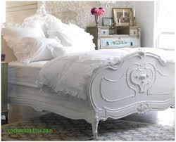 shabby chic bedroom sets lacks bedroom sets shabby chic bedroom sets lacks furniture