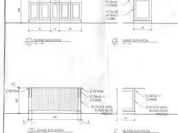 Splendid Photo Kitchen Cabinets Sizes Standard Kitchen Cabinet - Standard kitchen cabinet height