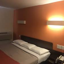 Upholstery Wenatchee Motel 6 16 Photos U0026 14 Reviews Hotels 610 N Wenatchee Ave