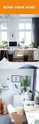 35 best working images on pinterest live office ideas and space