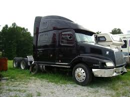 used volvo tractors for sale rv parts 1999 volvo semi tractor salvage parts for sale used auto