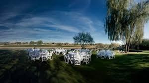 outdoor wedding venues az boulders resort and spa curio wedding venue