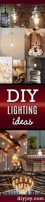 home lighting design guide pocket book home lighting design guide pocket book home design