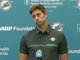 Cutler Meme - jay cutler has been back in the nfl for 1 day and he s already a