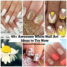 48 best wedding nail art design ideas nail art designs ideas nail