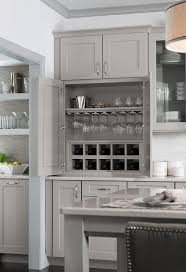 shenandoah kitchen cabinets kitchen cabinet ideas ceiltulloch com