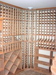 7 steps to building your dream wine cellar wine storage minneapolis