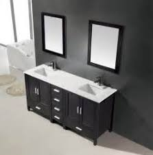 Hobo Kitchen Cabinets Hobo Bathroom Vanitiesbathroom Hobo Bathroom Vanities Hobo