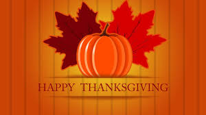 happy thanksgiving day images wallpapers pictures 1920x1080