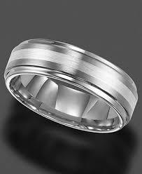 Macys Wedding Rings by 16 Best Stephen Wedding Rings Images On Pinterest Wedding Stuff