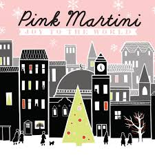 pink martini hang on little tomato robocast play the web