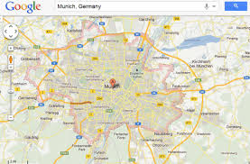 maps googke this new feature of maps allows you to plan your next road