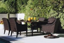 Discount Patio Furniture Orange County Ca Discounted Wicker Patio Furniture Outdoor Furniture Cushions