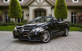 convertible mercedes 2017 the 2017 mercedes benz e class cabriolet for marin county drivers