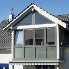 tilt and turn window aluminum pvc triple glazed top 72 kab