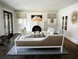 205 best color vs color images on pinterest living spaces blue