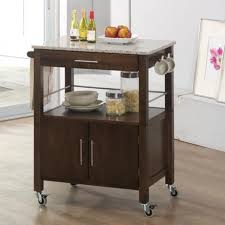 ashley furniture kitchen table set kitchen cabinet stain colors wandaerickson ashley furniture