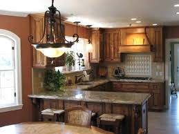 L Shaped Kitchen Layout Ideas With Island Small U Shaped Kitchen Plans With Bar Layout Ideas Subscribed Me