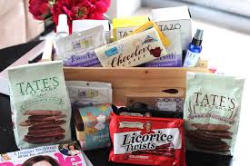 cheer up care package the ultimate cheer up care package in taste