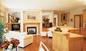 open floor plan designs small house open floor plan ahscgs com