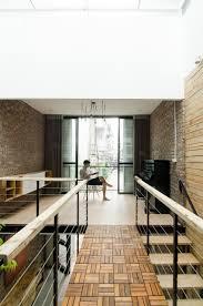 tiny house by jessica helgerson interior design homedsgn idolza