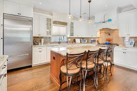 kitchen beach design home decoration ideas