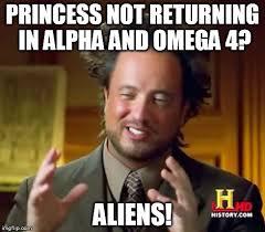 Alpha Meme - alpha and omega images alpha and omega meme wallpaper and background