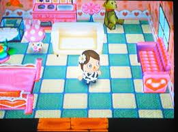 Animal Crossing Town Flag Chrissy Animal Crossing Wiki Fandom Powered By Wikia