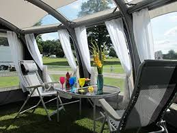 Large Awning Large Awning Retractable Awnings Ct Large Selection Arrow Window