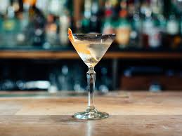 retro martini drawing the best martini bars in london time out london