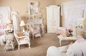 Shabby Chic Living Room by Olivia U0027s Romantic Home My Shabby Chic Living Room