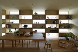 checkered house takeshi shikauchi architect office archdaily