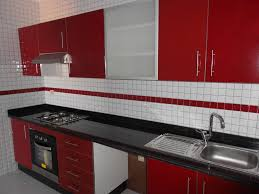 vente de cuisine vente cuisine element pour cuisine cbel cuisines