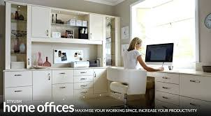 Home Office Furniture Perth Custom Home Office Desks Custom Made Home Office Furniture Sydney
