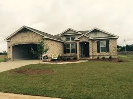 109 barnyard way perry ga 31069 estimate and home details trulia