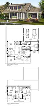 architecture home plans 48 best craftsman home plans images on architecture