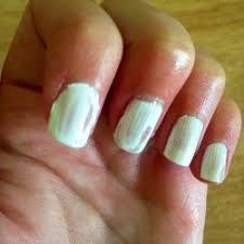 elizabeth u0027s nails salon 13 photos nail salons 6204