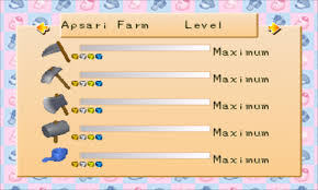 emuparadise harvest moon animal parade harvest moon back to nature usa iso download psx2psp isos