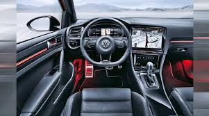 volkswagen golf 2017 interior 2018 vw golf 8 exterior 2018 car review