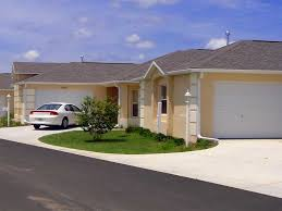 single houses single family concrete home forms concrete houses precise