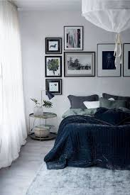 Werna Curtains Ikea by Best 25 Navy Curtains Bedroom Ideas On Pinterest Navy Master