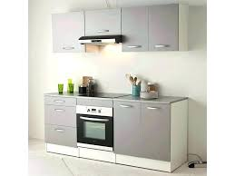 meuble bas cuisine conforama cuisine meuble bas conforama meuble bas cuisine conforama cuisine