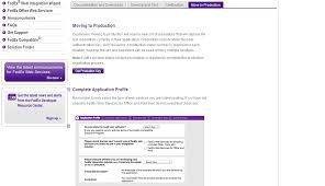 drupal 7 how to get fedex api key stack overflow