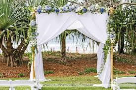 for wedding ceremony ceremony flowers